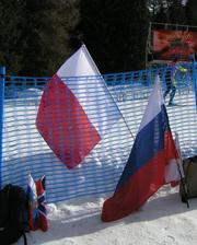 Чем же поляки когда-то заслужили свои страдания, а сегодня - недоверие президента Путина?