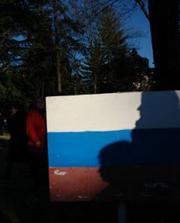 Американцы будут всячески пытаться подорвать сложившуюся политическую стабильность в России
