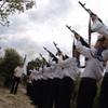 Россия вправе пересмотреть статус Крыма
