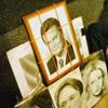 Досрочные выборы в Верховную Раду Украины – расколют они Украину или нет?