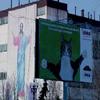 Итоги парламентских выборов на Украине говорят о близости гражданской войны