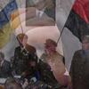 Что стоит за реабилитацией украинских националистов?