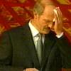 Затяжной русско-белорусский конфликт