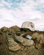 Ющенко откопал топор войны