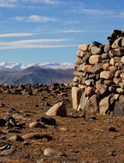 Монголия замкнет цепь вокруг России