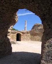 Если бы Карфаген победил Рим, мы имели бы другую историю