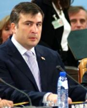 Итак, налицо полный провал политики Саакашвили