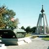 Россия никогда не предаст Приднестровье