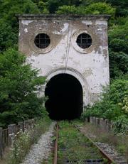 Наиболее уязвимой территорией Абхазии до сих пор было Кодорское ущелье, которое в значительной степени контролировалось грузинскими боевиками