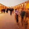 Запад боится дружбы России и Ирана