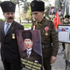 Турецкие граждане разных идеологий считают дело Эргенекона сфабрикованным
