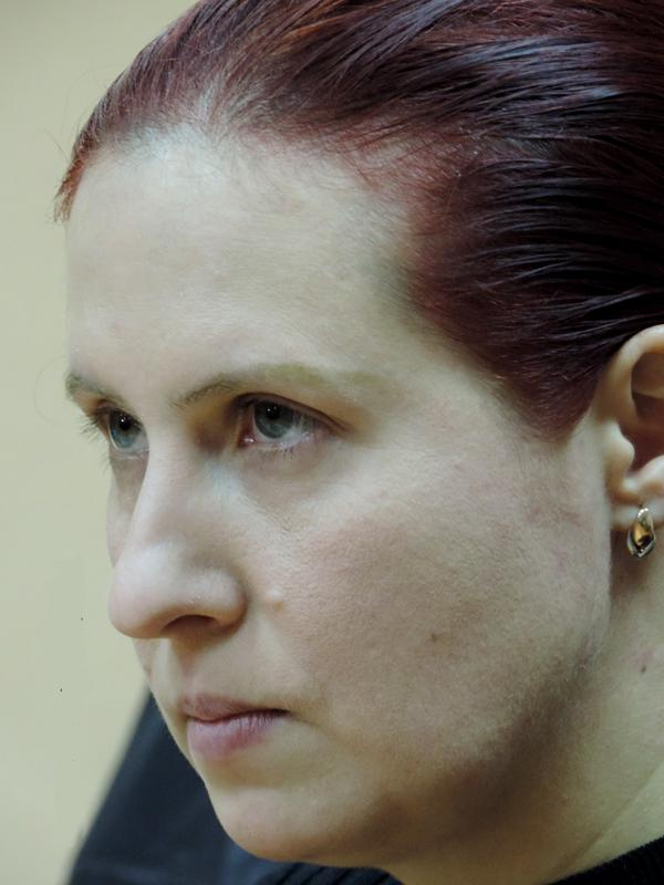 Наталья Макеева Донецк ДНР презентация Векторный лотос