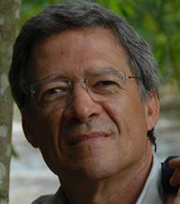 Fernando Nobre