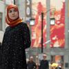 Происламские силы Турции уверены в своих силах и будут продолжать давить на власть и общественность