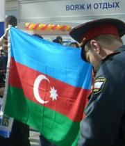 Пока у России нет своего политического плана по поводу Южного Кавказа, Азербайджану следует тоже стремиться сохранить статус-кво в вопросе Карабахского конфликта