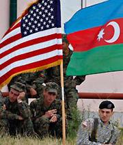 Любое неловкое движение со стороны Баку и независимость Карабаха вполне может превратиться в реальность
