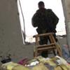 Террористы понесли на Кавказе потери