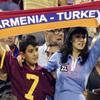 Независимым на Кавказе еще остается Азербайджан