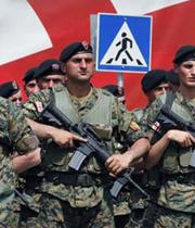 Если в Грузии появятся американские базы, и она продолжит стремиться к НАТО, она окажется в более плохом положении
