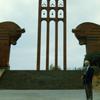 Сближение Армении и Турции инициировали США