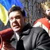 Майдан 2004-го не повторится