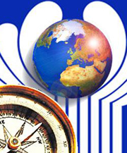 СНГ в геополитическом контрнаступлении