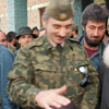 Чеченская война была выгодна Западу