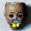 Квентин Тарантино попал под запрет на Украине. Вместе с Коровиным