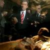 Украина осудила Сталина