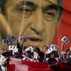 Карабахский национализм - это главная дашнакская идея современной Армении