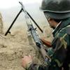 Армения будет намеренно срывать все переговоры