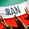 Россия должна поддерживать Иран