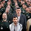 Санкции против Ирана ударят по России