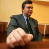 Янукович не хочет стать президентом всех сумасшедших