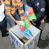 Турция должна аннулировать подписанные с Арменией протоколы и создать новый Союз