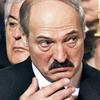 Ссориться с Белоруссией не в интересах России