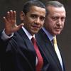 Турция так и осталась марионеткой США