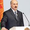Альтернативы Лукашенко на пост президента Беларуси нет