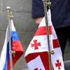 Мы должны сделать все для сохранения отношений между грузинским и российским народами