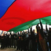 Баланс сил изменился в пользу Азербайджана