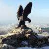 Северный Кавказ не отделился - уже хорошо