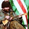 Если Россия не будет контролировать Северный Кавказ, то он будет контролировать Россию
