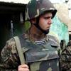 Война за Карабах может возобновиться в любой момент