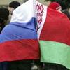 Логика развития событий: российско-белорусскому государству быть
