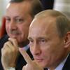 Армения просто не сможет затормозить российско-турецкое сближение