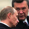 Украина ведет себя прагматично