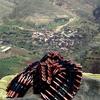 Остановить провокации на линии карабахского фронта невозможно