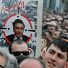 Должна ли Россия вмешаться в события, происходящие в Грузии?