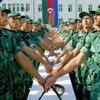 Усиление Азербайджана создаст тупиковую ситуацию для Армении