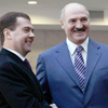 Александр Лукашенко примерит образ либерала?